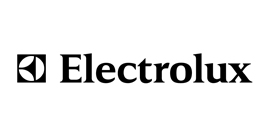 Starpoint Electrical Services Electrician Albany Creek