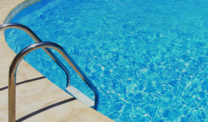 Pools electrical contractor brisbane