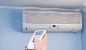 air conditioner emergency electrician brisbane