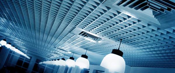 commercial electrical contractors commercial electrician brisbane