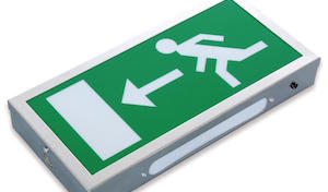 emergency lighting safety lighting brisbane electrician redcliffe