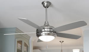 ceiling fan instalation emergency electrician brisbane