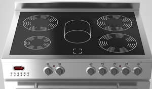 oven stove emergency electrician brisbane