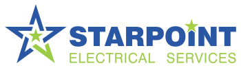 Starpoint Electrical Services
