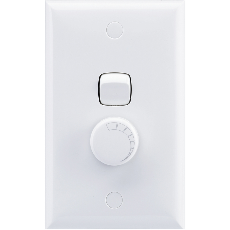Lighting installation & Dimmer Switches Electrician brisbane