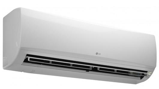 air conditioner installation brisbane electrician aspley