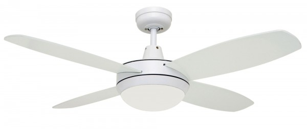 ceiling fan installation brisbane north electricians
