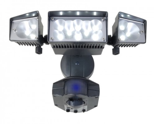 sensor and security lighting electricians albany creek